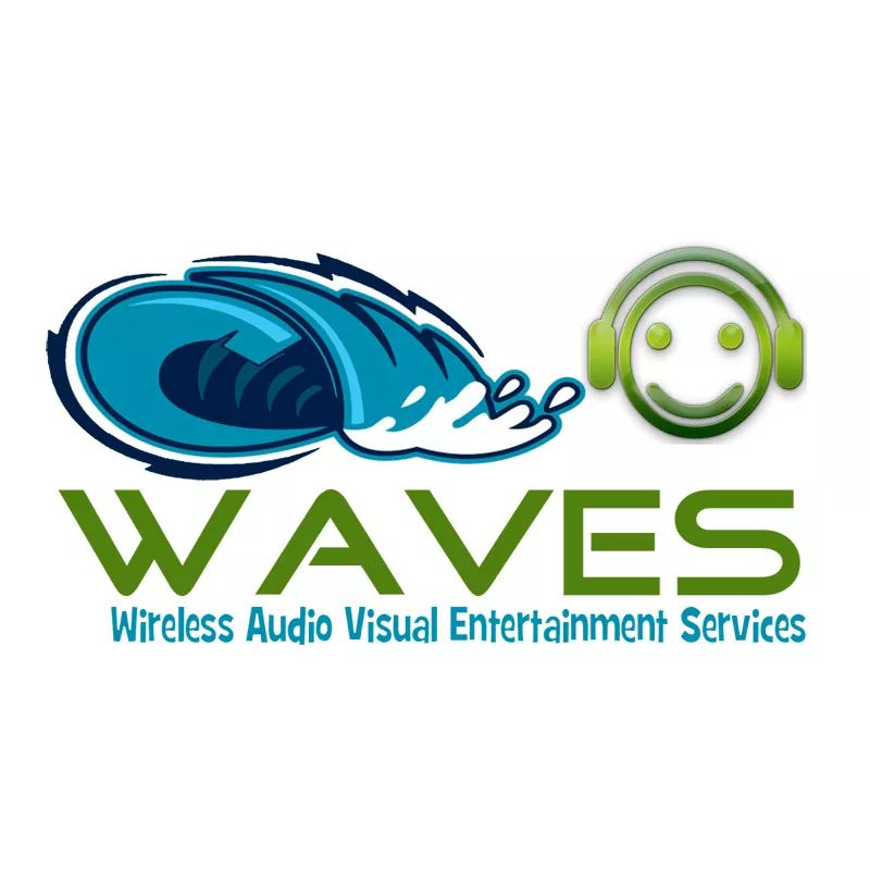 Waves Wireless Audio Visual Entertainment Services