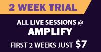 2 Week Trial